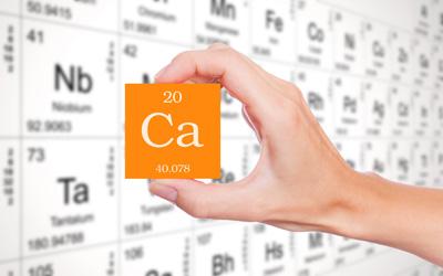 Calcium-Scientific-Name