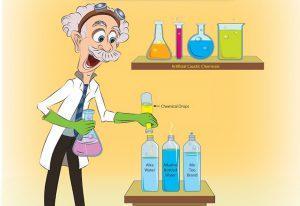 Mad-Chemist-Caustic-Chemicals