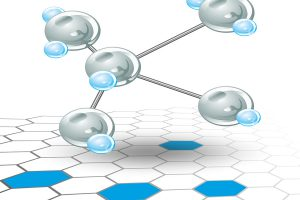 chemical-bond