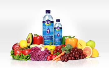 fruitf_bottles
