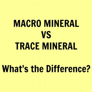 macro-mineral-vs-trace-mineral