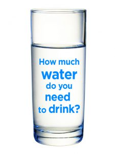 need-drinking-water