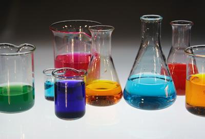 pH-stable