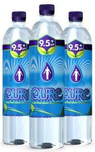 qure_bottles