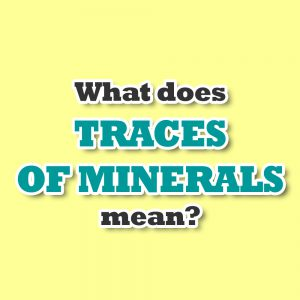 what-is-trace-mineral